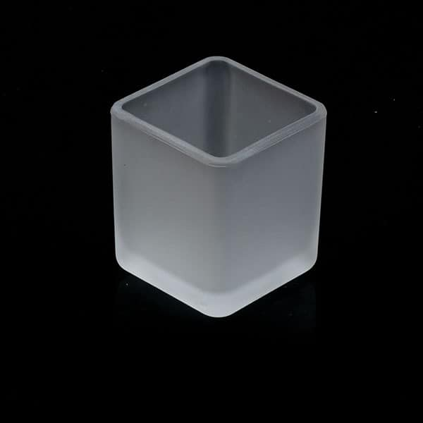 Tea Candle Holder (up to 20 pieces)